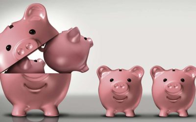 Mutual Funds Made Simple
