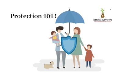 Protection 101: Deserving more attention than it is afforded.